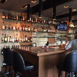 Bar Kitchen Locust Point