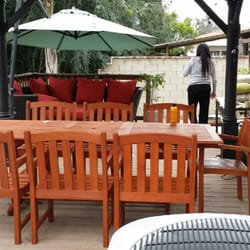Photo Of Patio Furniture Outlet Westminster Ca United States