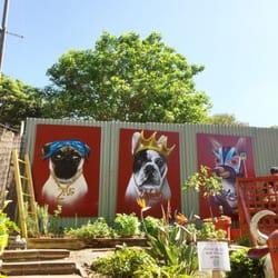 Photo Of Botanica Garden Cafe   Waverton New South Wales, Australia