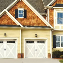 Best Of Ankmar Garage Doors Loveland