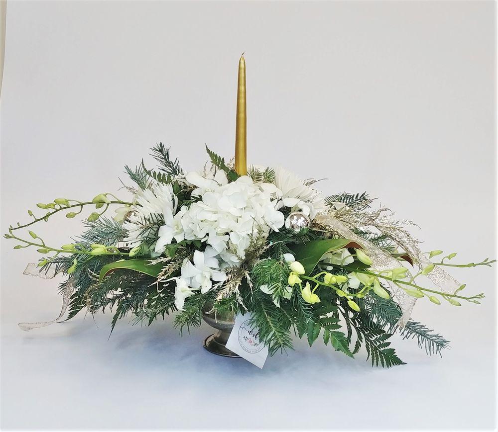 Winter Springs Florist: 521 E State Rd 434, Winter Springs, FL