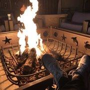 Hilton Garden Inn74 Photos205 ReviewsHotels1000