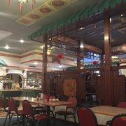king house buffet 13 photos 27 reviews buffets 122 broadway rh yelp com King House Menu king house buffet fargo nd 58102
