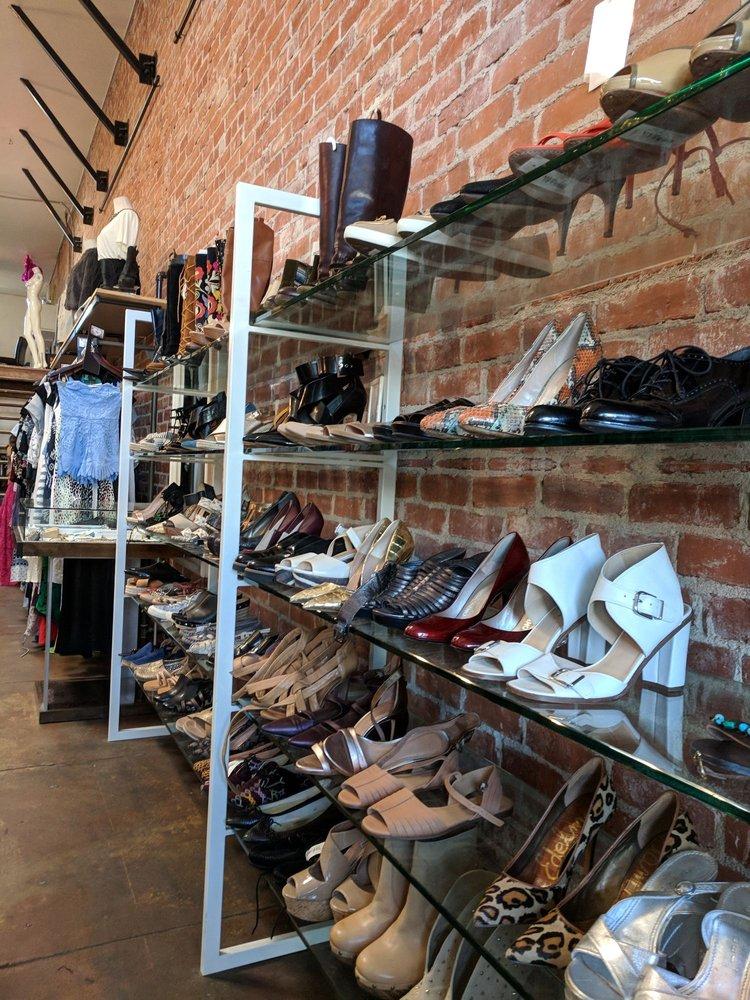 The Closet Trading Company - 15 Photos & 99 Reviews ...