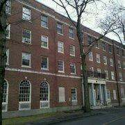 McLean Hospital - 11 Photos & 32 Reviews - Hospitals - 115 Mill St