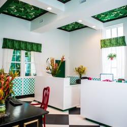 Photo of Garden Party Florist - Stillwater, OK, United States