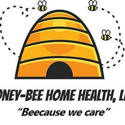 honey bee home health personal care services 2300 main st rh yelp com bee home furniture yorkshire bee home furniture yorkshire