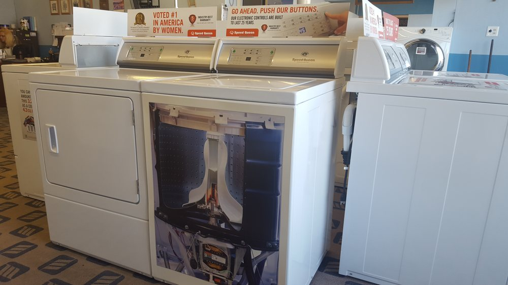 Sargent S Maytag Home Appliance Center 17 Reviews