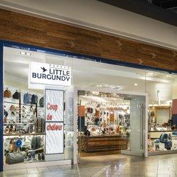 Little Burgundy - Accessories - 251-50 Rideau Street, Ottawa, ON ...