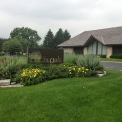 Photo Of The Oaks Funeral Home   Itasca, IL, United States