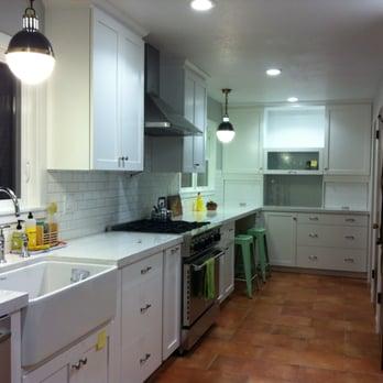 Photo Of Kitchensync   Berkeley, CA, United States
