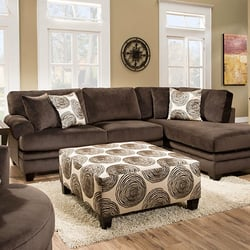 Charmant Photo Of Central TV Furniture U0026 Appliance   Terre Haute, IN, United States.