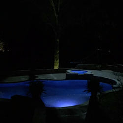 Photo Of Outdoor Lighting Concepts
