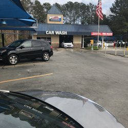 Factory express car wash car wash 8505 roswell rd atlanta ga photo of factory express car wash atlanta ga united states solutioingenieria Gallery