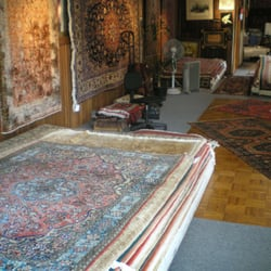 Photo Of Aria Rug Gallery San Anselmo Ca United States