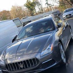 Car Detailing Services Near Me >> Expert Detailing Services 49 Photos Auto Detailing Lansdowne