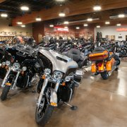 Eastside Harley Davidson - 32 Photos & 50 Reviews - Motorcycle ...
