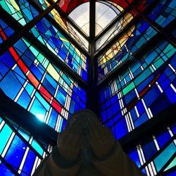 St Peter the Fisherman Catholic Parish - 15 Photos