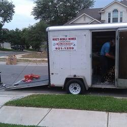 Mobile Mower Closed 64 Reviews Appliances Amp Repair