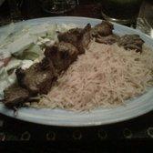 Ariana afghan kebab restaurant 128 photos 391 reviews for Ariana afghan cuisine