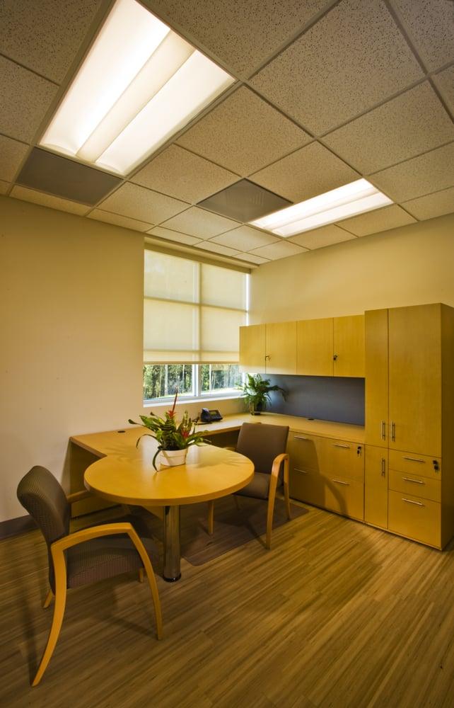 Interior Lighting and Design