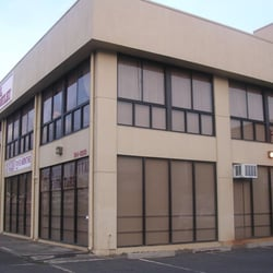 Photo Of Oriental Furniture Outlet   Waipahu, HI, United States. Huge 2  Story