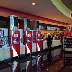Amc Castleton Square 14 111 Photos 48 Reviews Cinema 6020 E
