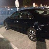 Payless Car Rental Hold