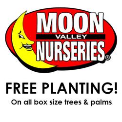 Photo Of Moon Valley Nurseries Coachella Ca United States