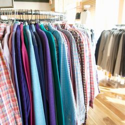 b2bb4c9c6e Discount Fashion Warehouse - Discount Store - 11711 Princeton Pike ...
