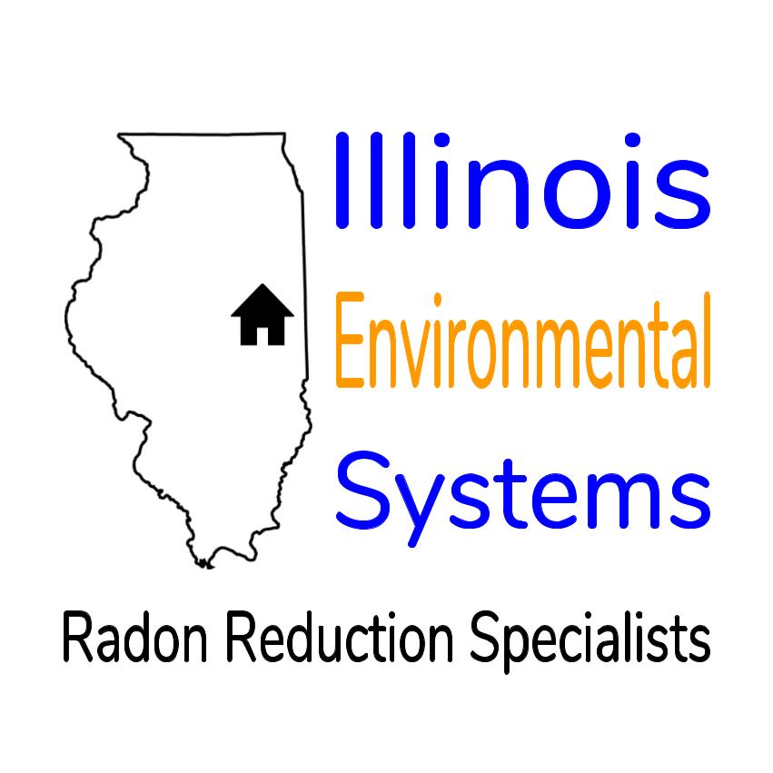 Illinois Environmental Systems: 2310D N High Cross Rd, Urbana, IL