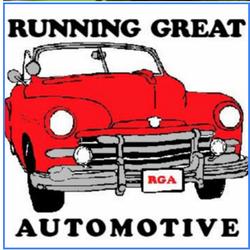 Running Great Automotive 22 Photos 24 Reviews Auto Repair