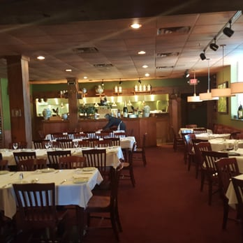 Italian Restaurants Duluth Best Restaurants Near Me