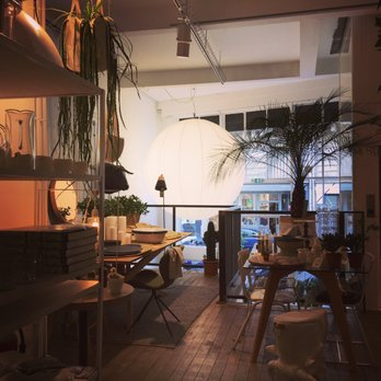 madeleine gustave 45 photos home decor 19 rue yves toudic r publique paris france. Black Bedroom Furniture Sets. Home Design Ideas