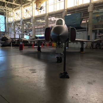 Pacific Aviation Museum Pearl Harbor - 2019 All You Need to Know
