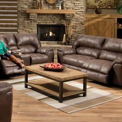 Superieur Photo Of Furniture Now   San Antonio, TX, United States. Saddle Double  Reclining