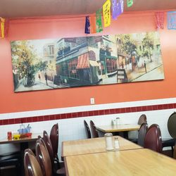 The Best 10 Tex Mex Restaurants In Whittier Ca Last Updated