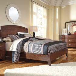 Jennifer Furniture Geschlossen 18 Fotos Mobel 375 County