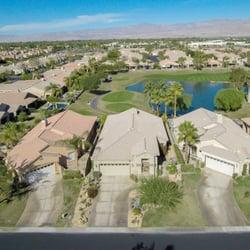 christine nichols desert area homes for sale 22 photos real