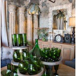 Photo Of Rustic Stuff   Scottsdale, AZ, United States. Another Glass?