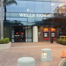 Wells Fargo Bank 20 Reviews Banks Credit Unions 2099 S State