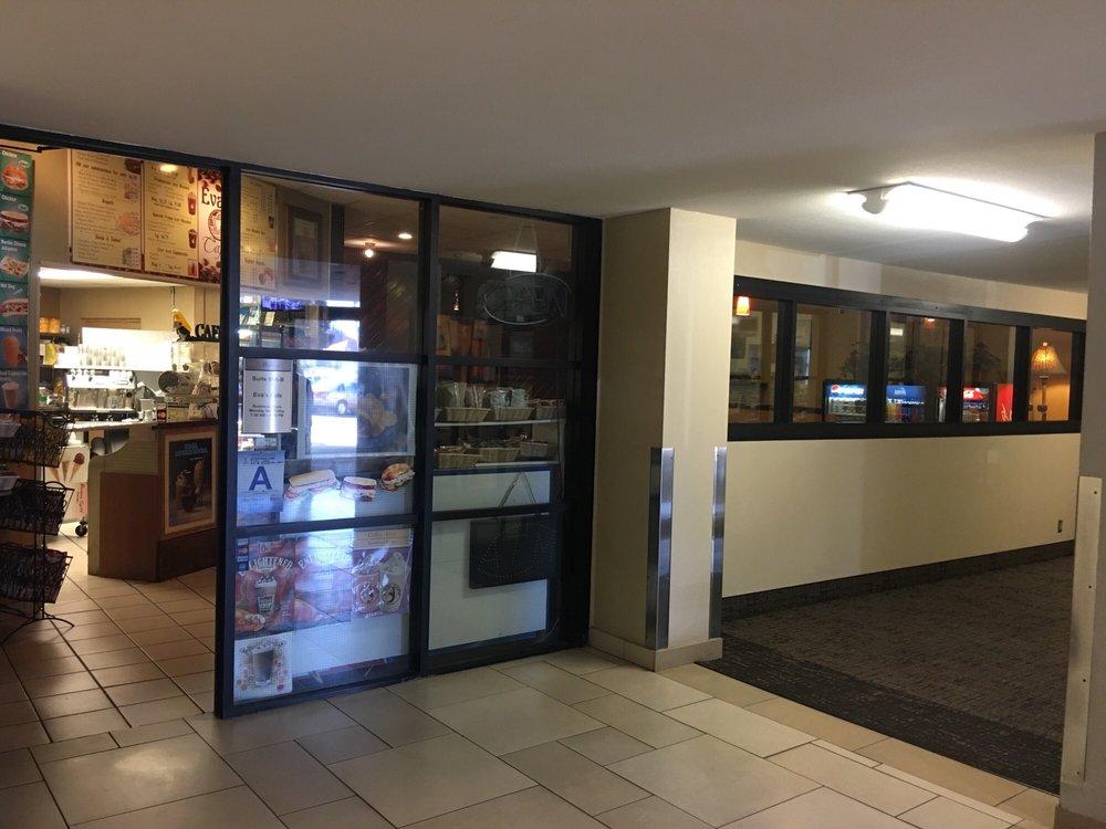 Eva's Cafe: 399 E Highland Ave, Sn Bernrdno, CA