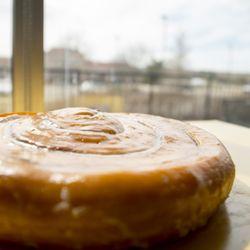 11 Lamar S Donuts Coffee