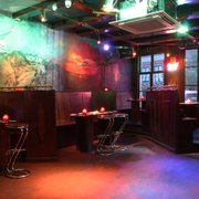 Red light bar 16 photos pubs oudezijds achterburgwal 61 de bar photo of red light bar amsterdam noord holland the netherlands aloadofball Gallery