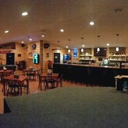Photo Of Backbone Tavern Oakland Md United States