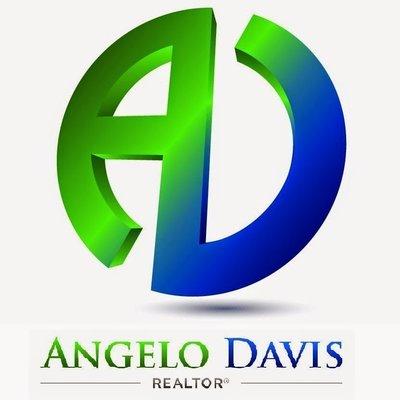 Angelo Davis Realtor Remax Sedona Get Quote Real Estate Agents