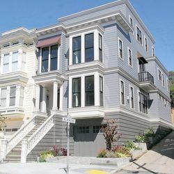 Photo Of Studio G+S Architects   Berkeley, CA, United States. Noe
