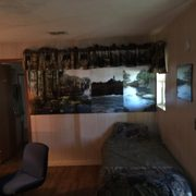 Amenities Inside Photo Of Butler S Motel Neah Bay Wa United States There Is Also