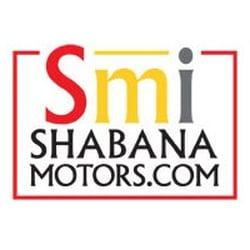 Photo Of Shabana Motors Houston Tx United States