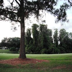 Seven Springs Golf and Country Club - Country Clubs - 3535 ...